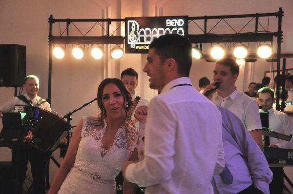 svadba restoran lipov gaj