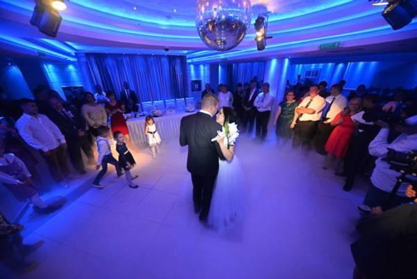 svadba-dva-galeba-featured-image