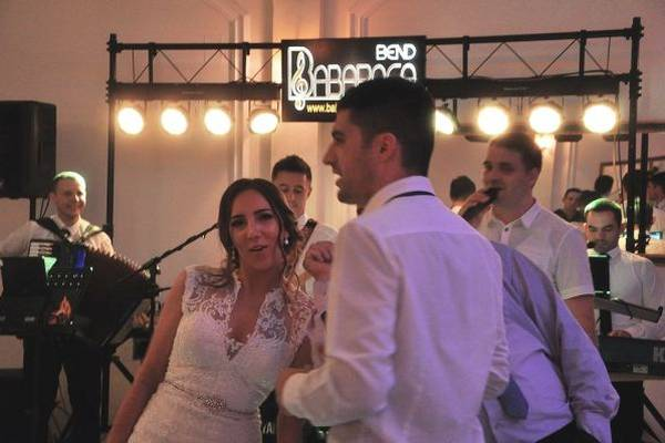 svadba-lipov-gaj-featured-image