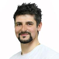 Srdjan Kostic
